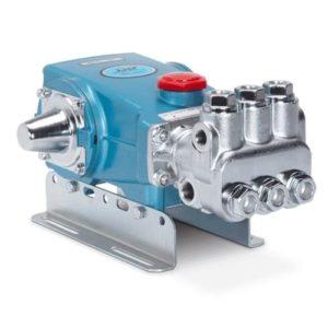 Standalone Pumps